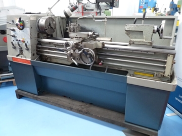 High Quality Used Lathes For Sale