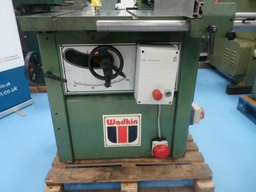 Used Woodworking Saws For Sale