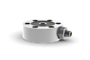 Compact Low-Profile Load Cells