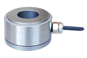 LWCF Clamping Force Load Cell