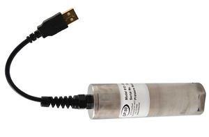 Pressure Transducers With USB Output