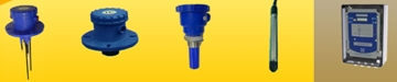 Level Control Products For Borehole Level Monitoring