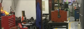 Tool Making Services In UK