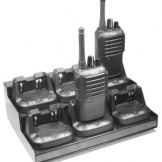 Accessories For Two-way Radio Equipment