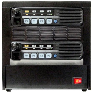 Cost Effective SRP Repeater Series
