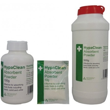 Suppliers Of Catering Hygiene Products In Yorkshire