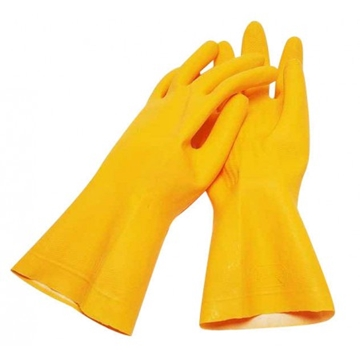 Rubber Gloves Suppliers In Yorkshire
