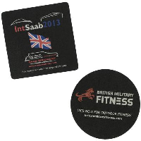 Suppliers Of Environmentally Friendly Promotional Items