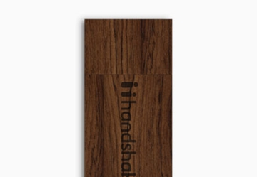 Eco-friendly Wooden USB Drives
