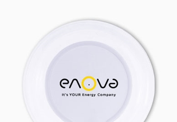 Promotional Branded Wireless Chargers