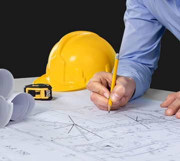 Project Management Services In Sheffield
