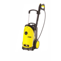 Pressure washer 110v 1500 PSI For Hire In Guildford