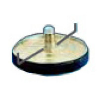 Drain plugs - 225 to 300mm For Hire In Surrey