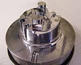 Highly Reliable Ion Implantation Services