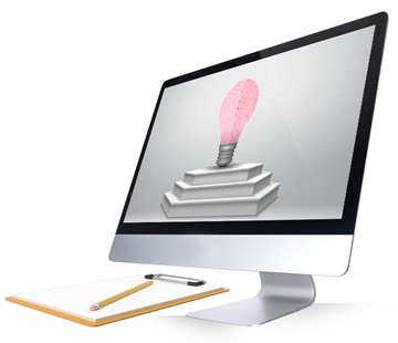 Bespoke Software Product Development Services