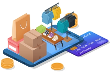 Reliable Business To Business E-commerce Platform