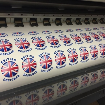 Art And Craft Products Supplier In UK