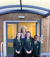 Permanent Modular Building Designers For Education Sector