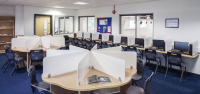 Modular Building Solutions For Classrooms