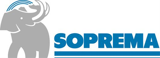 SOPREMA APPROVED GREEN ROOF SYSTEM
