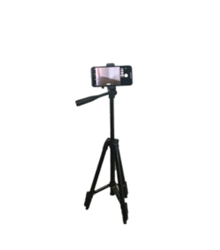 Nationwide Tripod Stand Hire Services