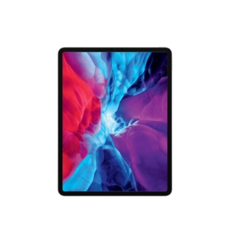 Low Cost iPad Hire For Universities
