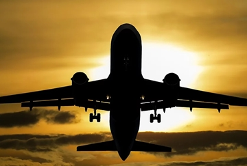 UK Business Freight Forwarding Services