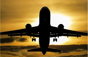 Deferred AIR Freight Services