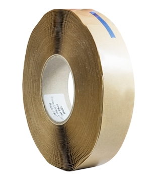 High Performance Bonding Tapes