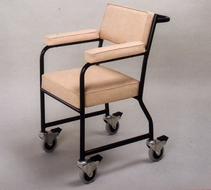 UK Manufacturer Of Day Chairs