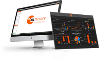 Manufacturing Business Intelligence Software