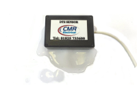 Drip Tray Water Leak Detection Sensor For Water Pipe Drip Trays Type DTS