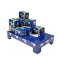 Suppliers Of Can Stacker