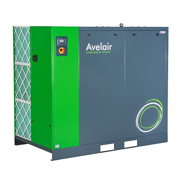 Compressed Air Hire Equipment