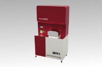AutoSIMS by Hiden Automatic Surface Analysis System