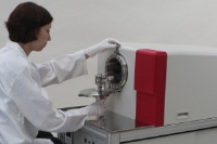 Compact SIMS Secondary Ion Mass Spectrometry