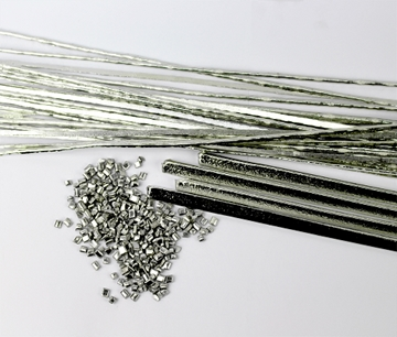 Supplier Of Alternative Solder Bar Forms