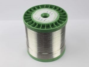 Supplier Of Electronic Grade Tin Solder