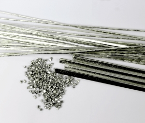 Supplier Of Electronic Grade Lead Solder