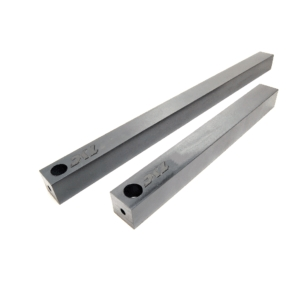 Sash Window Weights Manufacturer