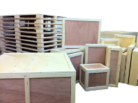 Manufacturers Of Quality Shipping Cases