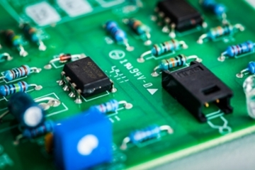 World Class Source For PCB