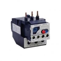 Thermal Overload Relay NR2-25