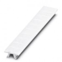 ZB6/WH-100, 5060935 Blank Marker Strip