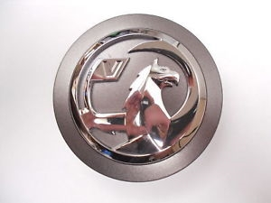 Wheel Centre Manufacturing Specialists