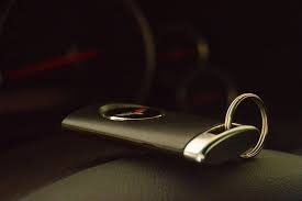 Manufacturers Of Luxury Key Fob