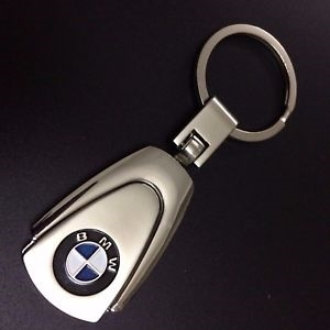 Suppliers Of Luxury chrome metal keyring