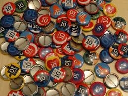 Suppliers Of Tie Pin Badges
