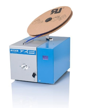 Supplier Of Insulated Ferrule Processing Machines