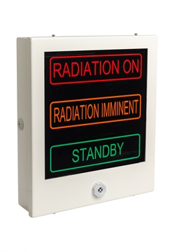 Radiation Safety Systems
